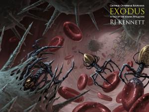 Exodus-wallpaper-sm